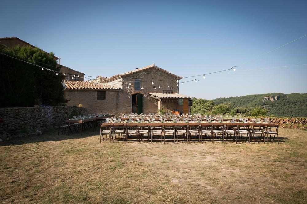boda-rural-barcelona-catering-sibarum1