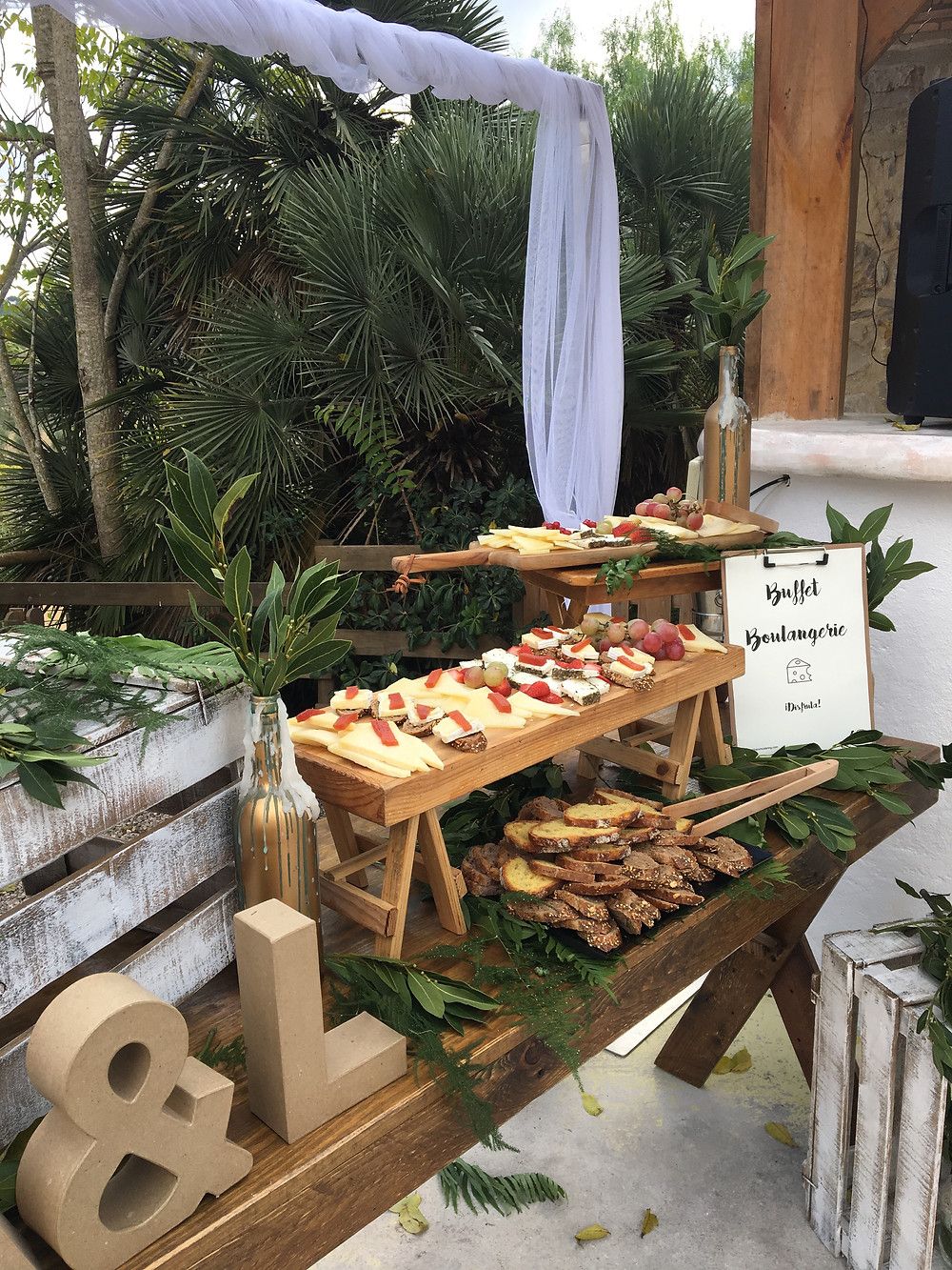 boda-masia-cal-simo-sibarum-catering