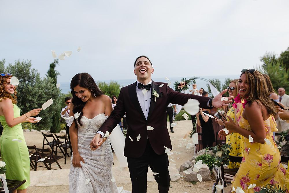 masia-casa-del-mar-wedding-sibarum-catering7