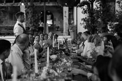 N&M -250519-laura stramacchia wedding ph