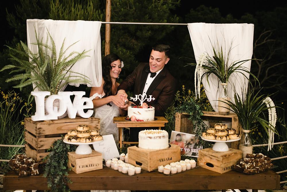 masia-casa-del-mar-wedding-sibarum-catering23