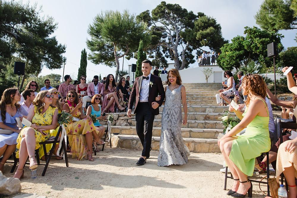 masia-casa-del-mar-wedding-sibarum-catering24
