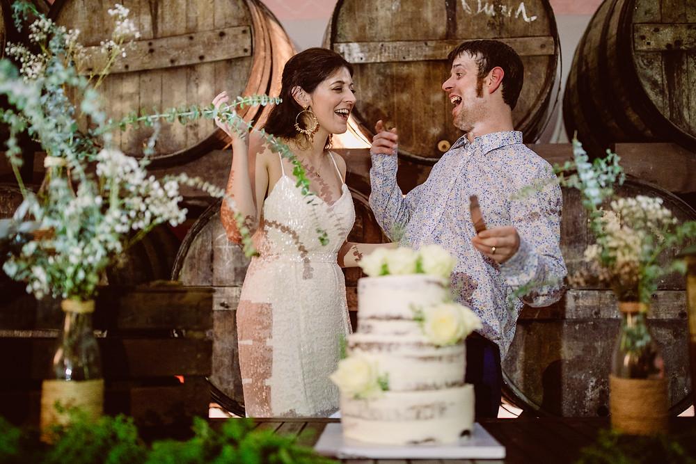 sibarum-catering-sitges-boda-wedding20
