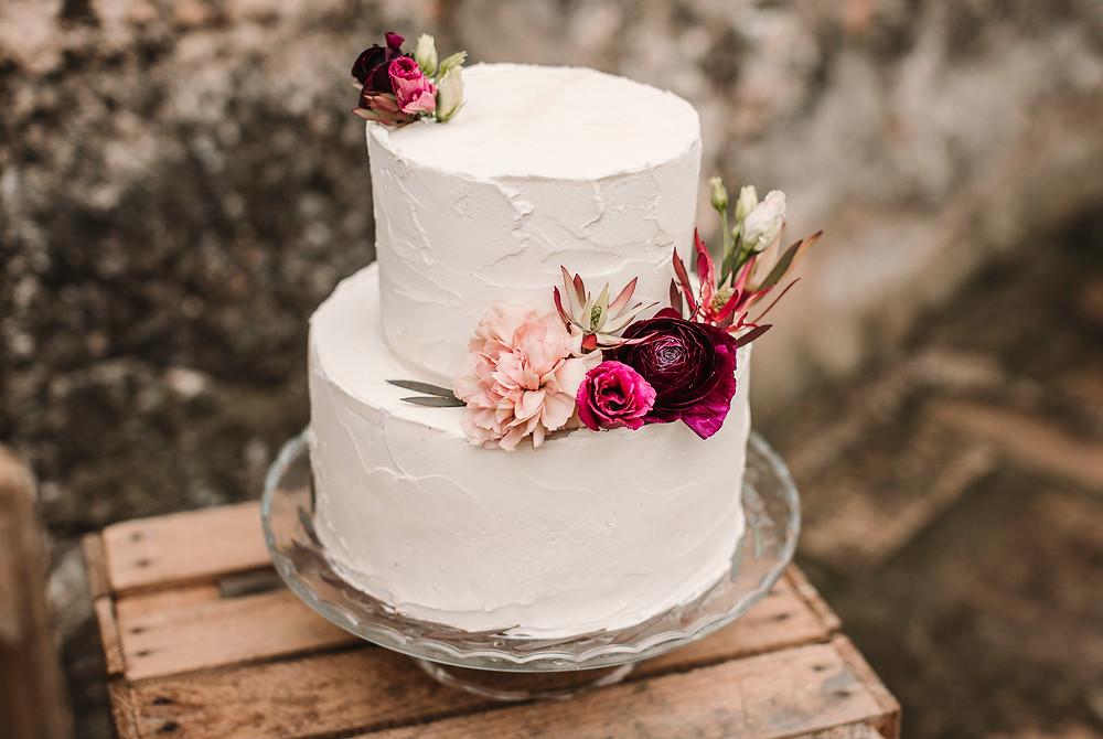 pastel-de-boda-boho-barcelona