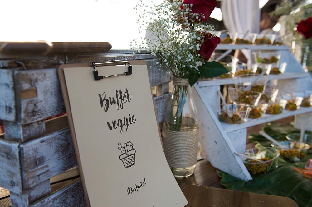 boda-rural-barcelona-catering-sibarum5