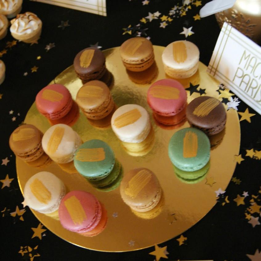 mesa-dulce-boda-gatsby-sibarumcatering5