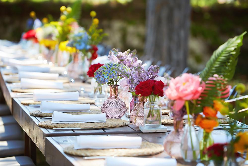 sibarum-catering-barcelona-wedding-elmaresme05