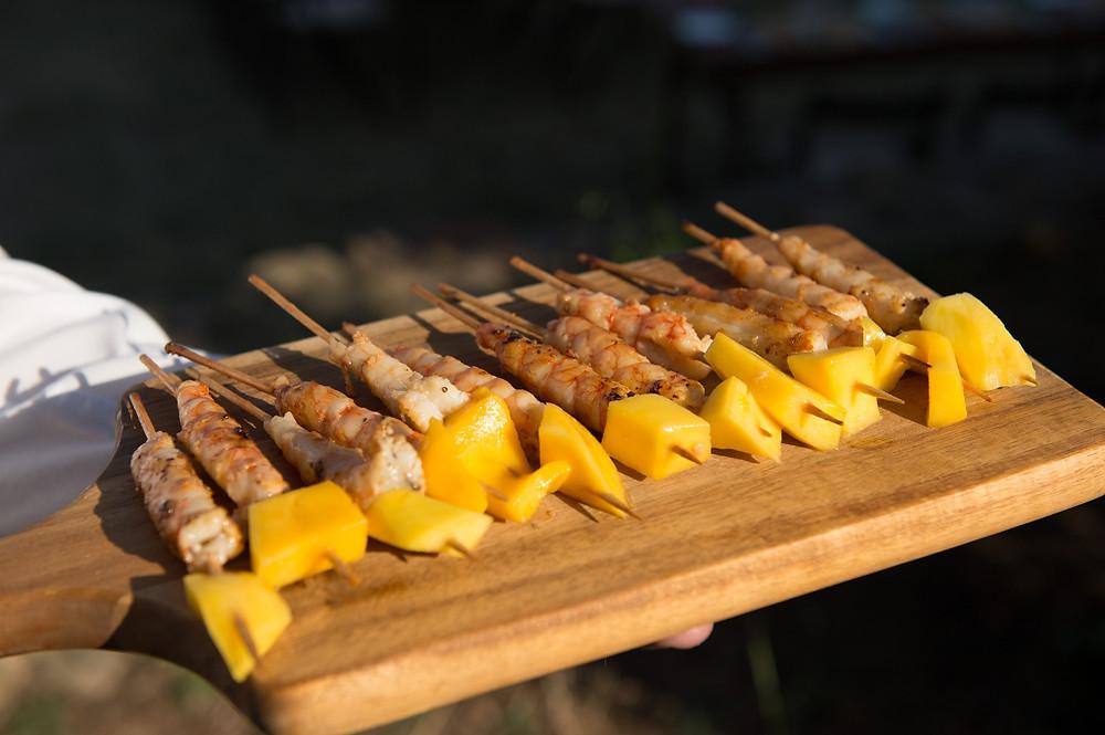 boda-rural-barcelona-catering-sibarum3