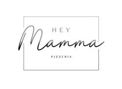 logo-web-hey-mamma-transparent-1