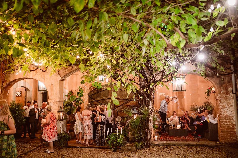 sibarum-catering-sitges-boda-wedding22