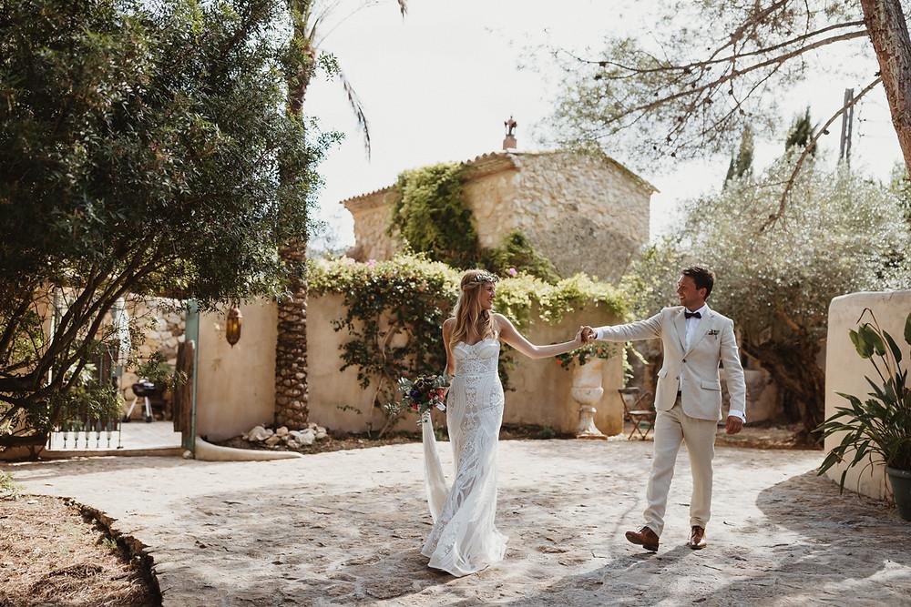 mas-nur-sitges-wedding