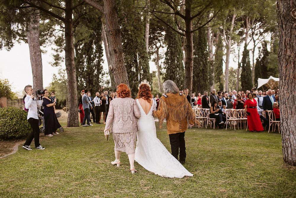 sibarum-catering-boho-wedding-castell-resort