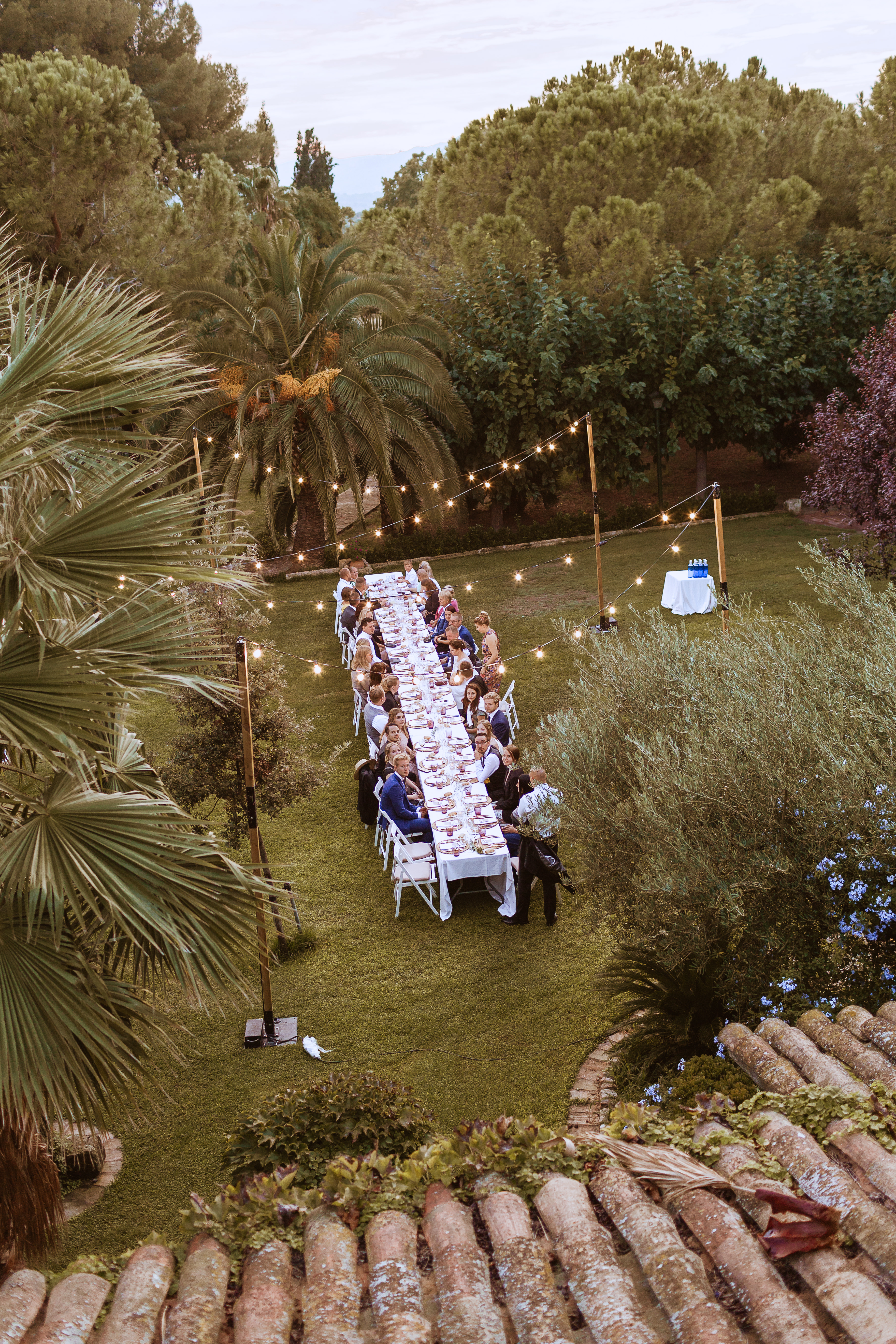 Castell-resort-sibarum-catering