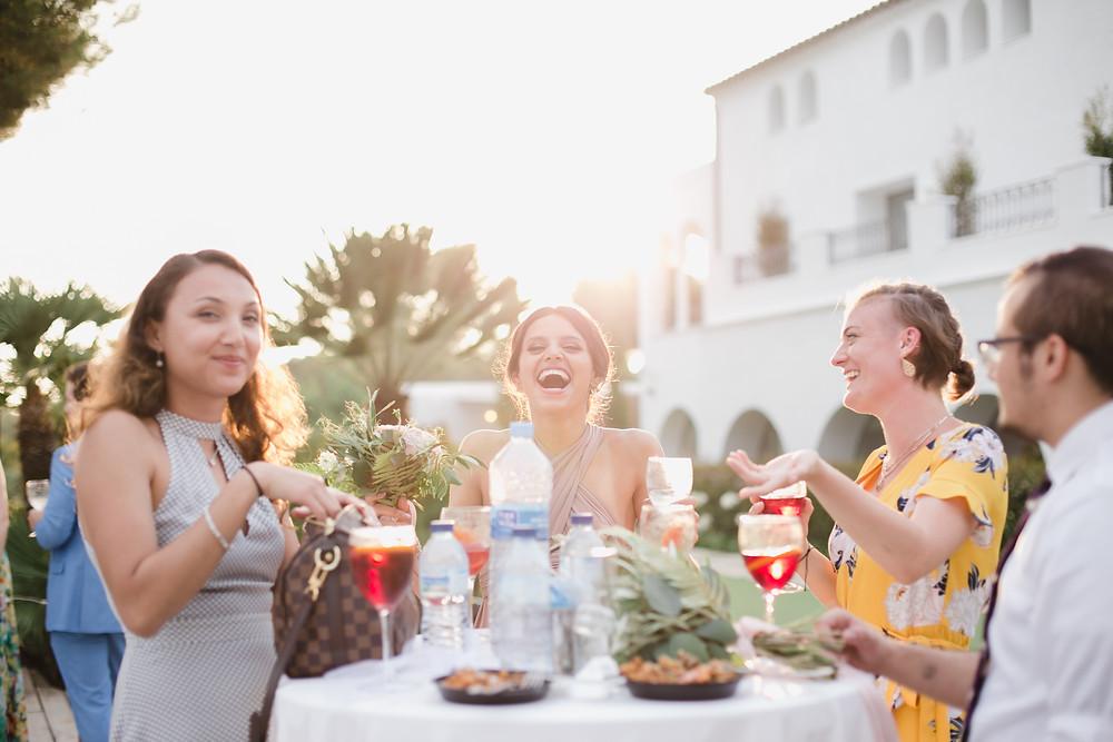 masia-casa-del-mar-wedding-sibarum-catering16