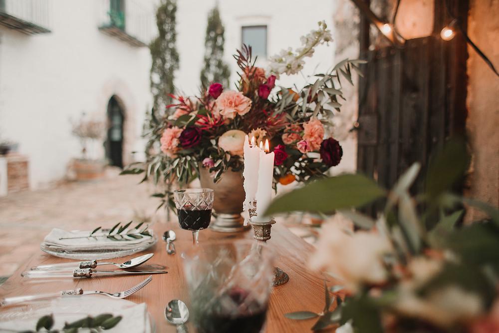 catering-boda-boho-barcelona