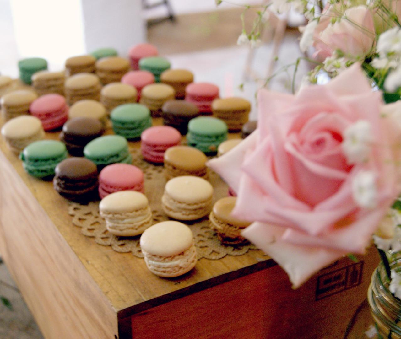 mesa-dulce-rustica-bodegas-sibarumcakes-sitges8