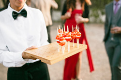 boda-catering-sibarum-sitges