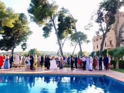 sibarum-catering-boda-torre-del-veguer_c