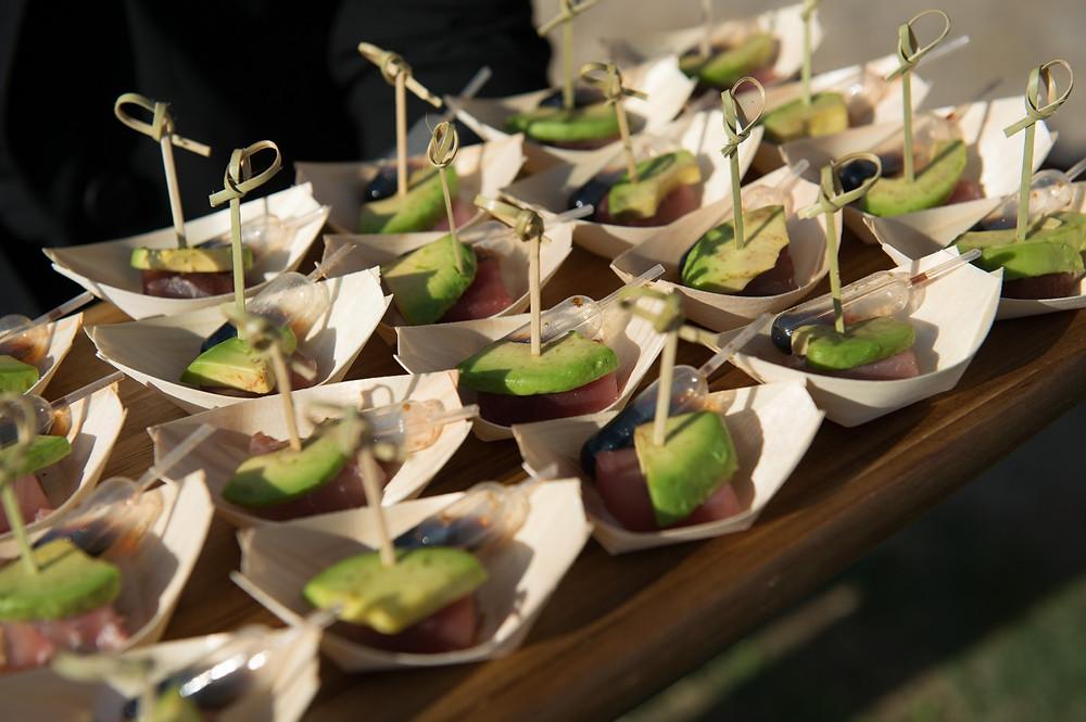 boda-rural-barcelona-catering-sibarum4