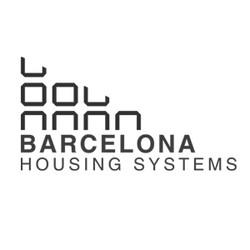 BCN HOUSING