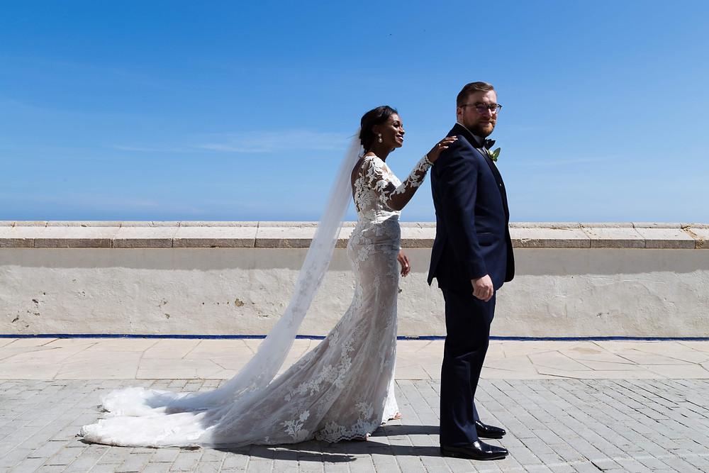 boda-sitges-wedding