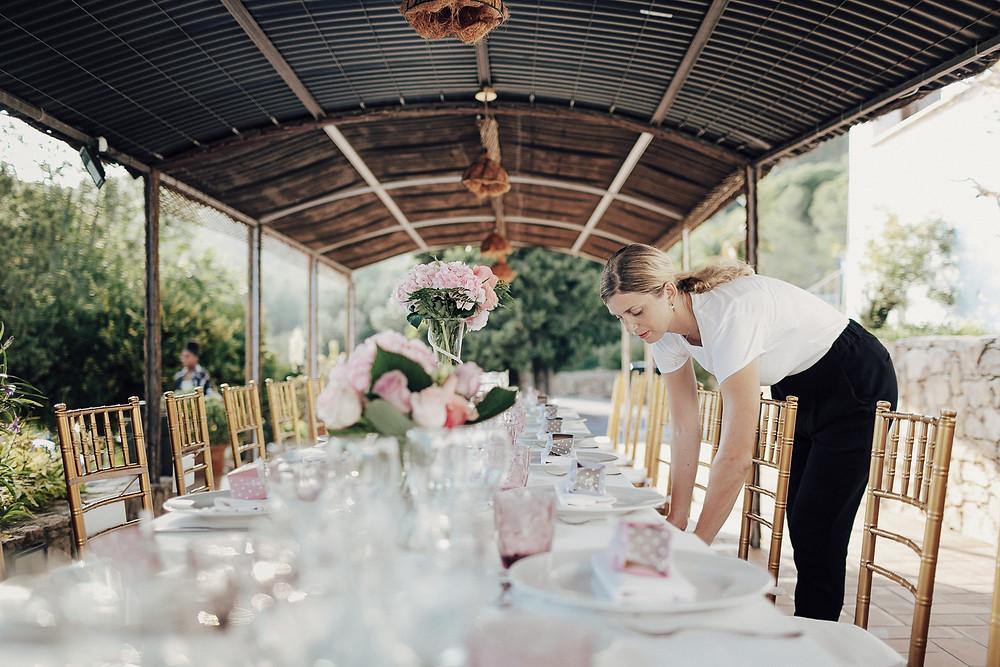 sitges-wedding-cal-simo-barcelona-catering5