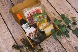 Foodie-box-sitges