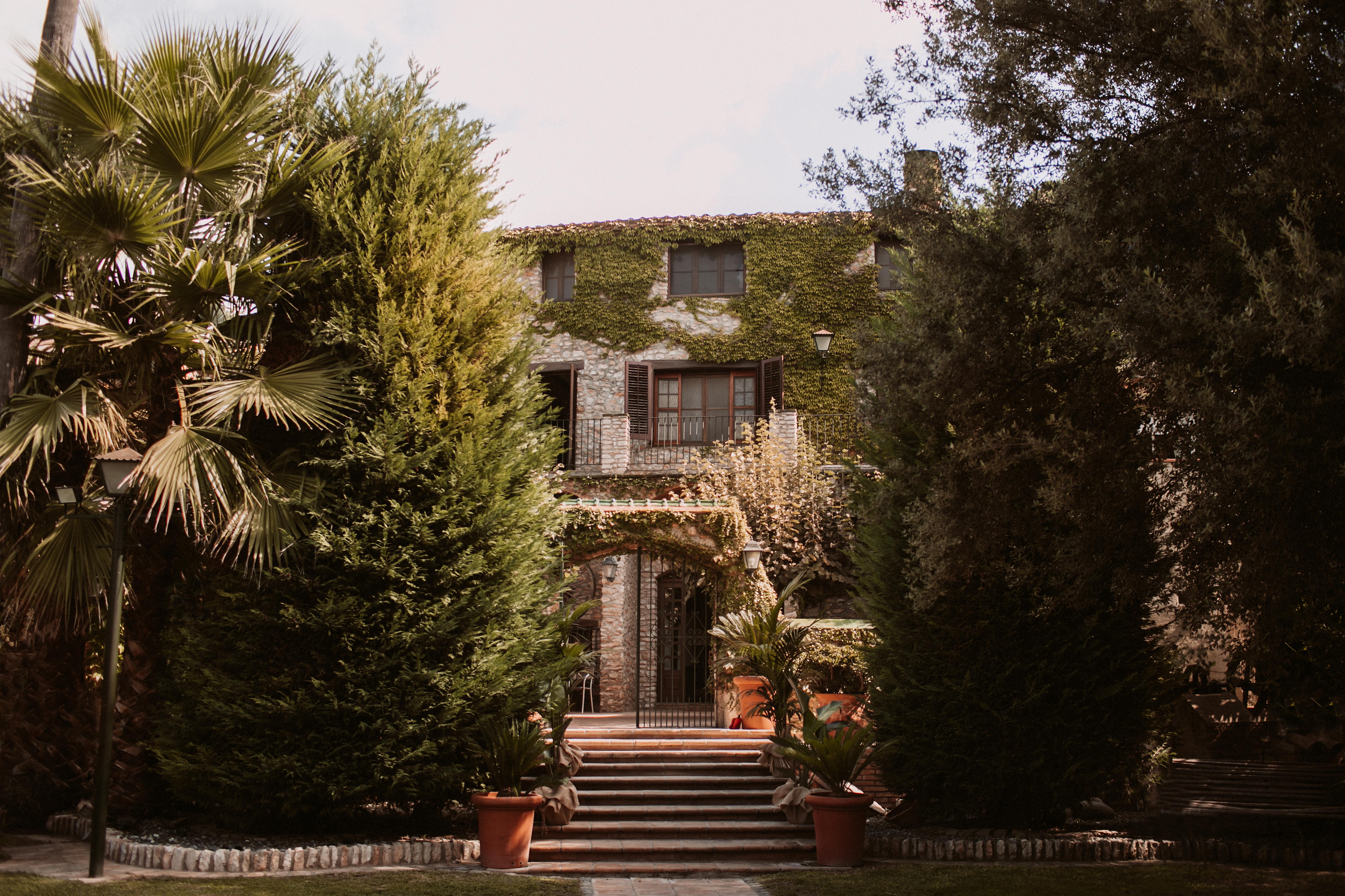 Castell-resort-wedding-venue