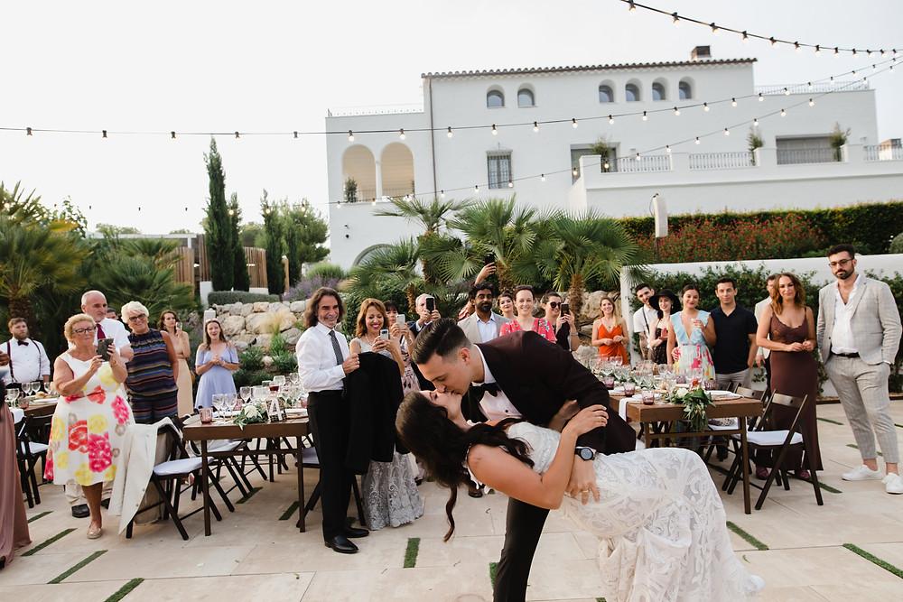 masia-casa-del-mar-wedding-sibarum-catering28