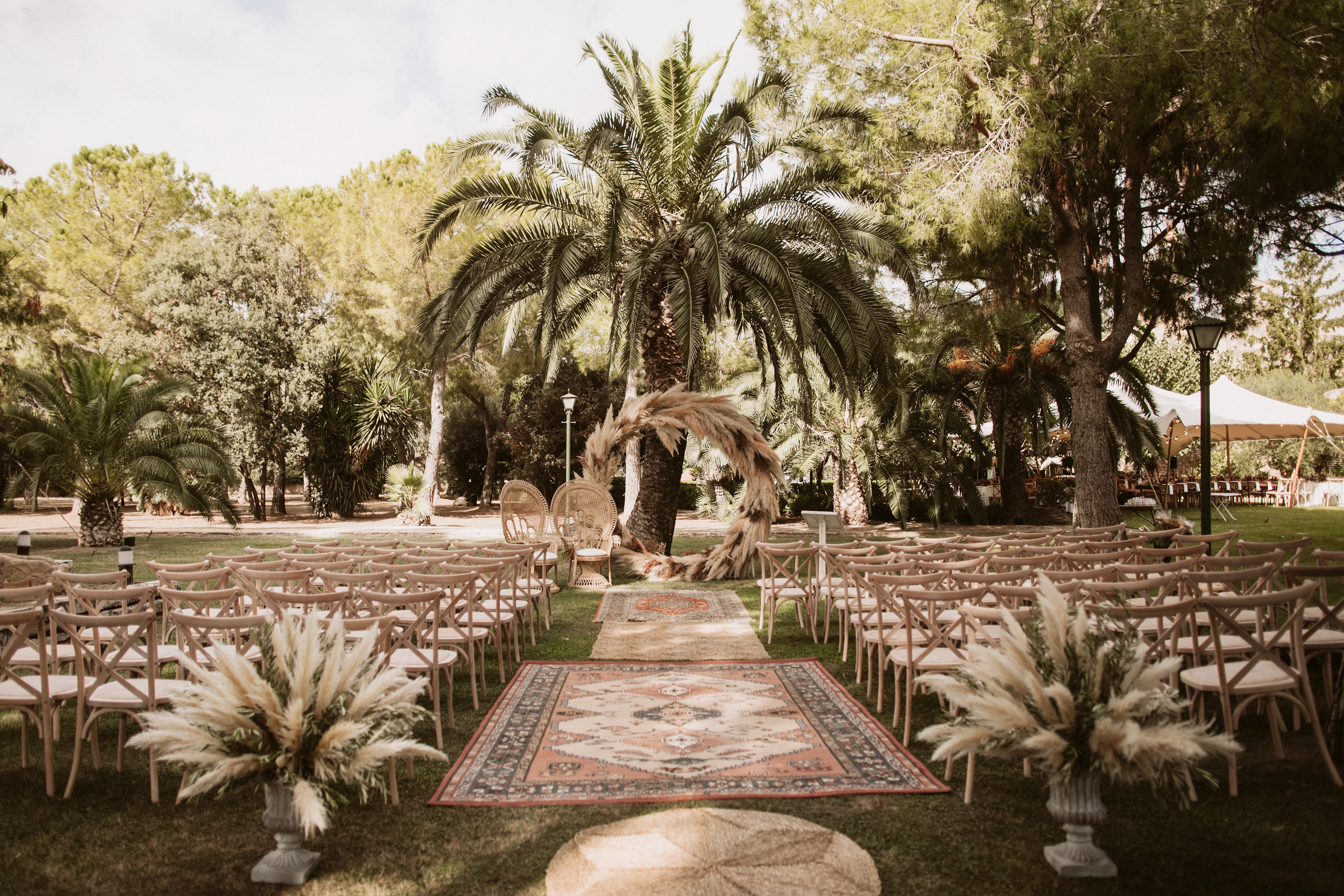 Catering-sitges-sibarum-catering