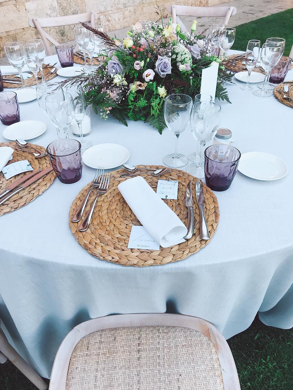 Masia-den-cabanyes-sibarum-catering-boda18