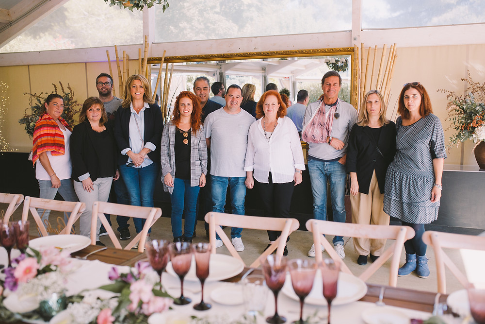 masia-boda-barcelona-tarragona-masia-san-antonio23