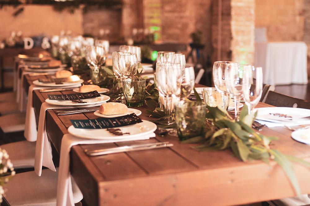 Sibarum-catering-wedding-masia-notari-wedding-table