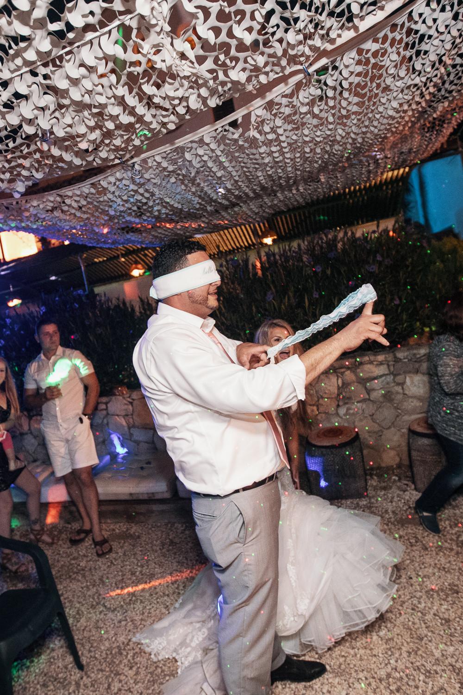 sitges-wedding-cal-simo-barcelona-catering10