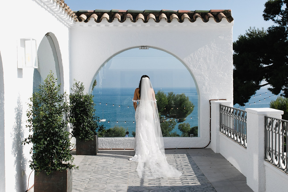 masia-casa-del-mar-wedding-sibarum-catering4