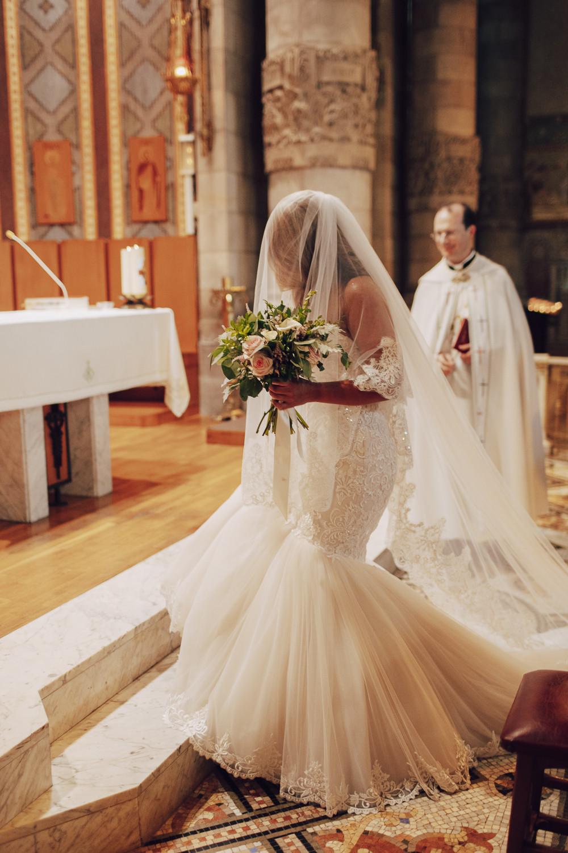 sitges-wedding-sagrat-cor4