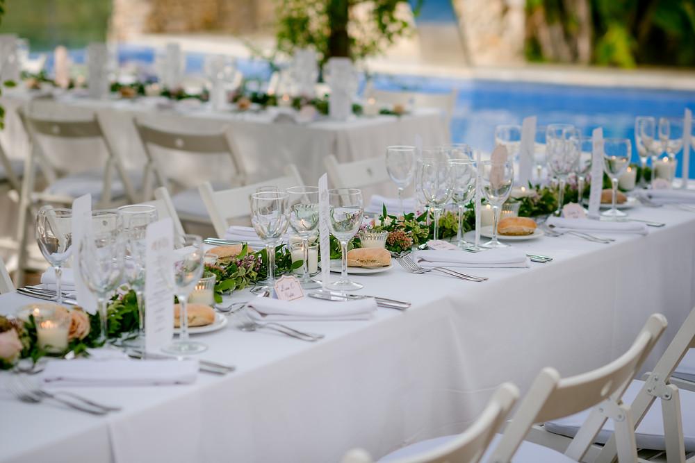 casa-felix-wedding-sibarum-catering23