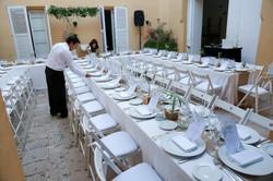 sibarum-catering-balcon-del-mar-sitges