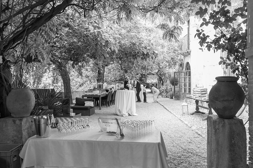 sitges-wedding-villa-catalina-sibarum-catering10