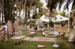 Keisyansibarum-catering-barcelona-sitgesdRocky168
