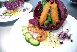 Sibarum-catering-ensalada-langostinos