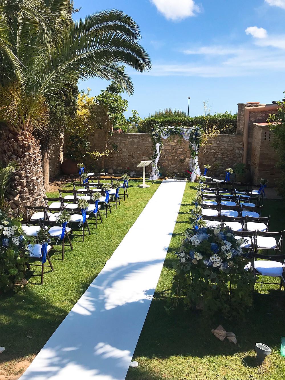 Sibarum-catering-wedding-masia-notari-ceremony