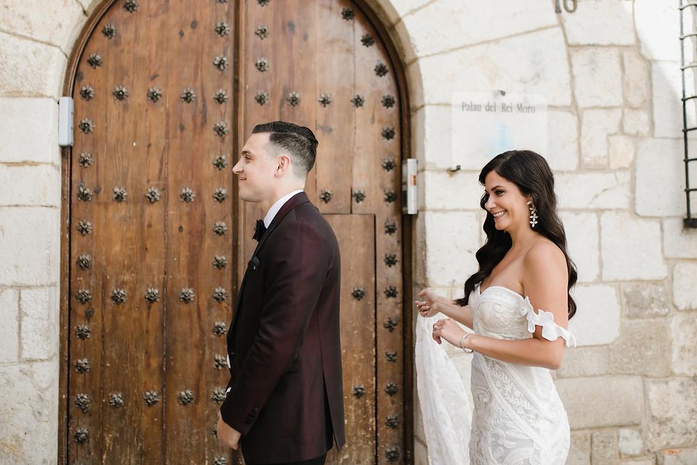 masia-casa-del-mar-wedding-sibarum-catering2