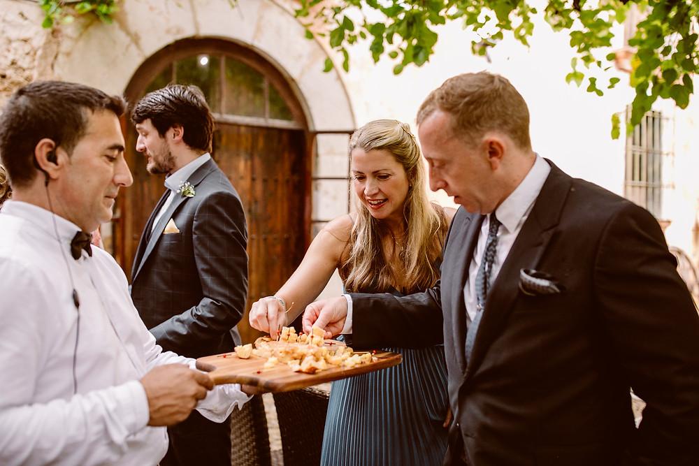 sibarum-catering-sitges-boda-wedding12