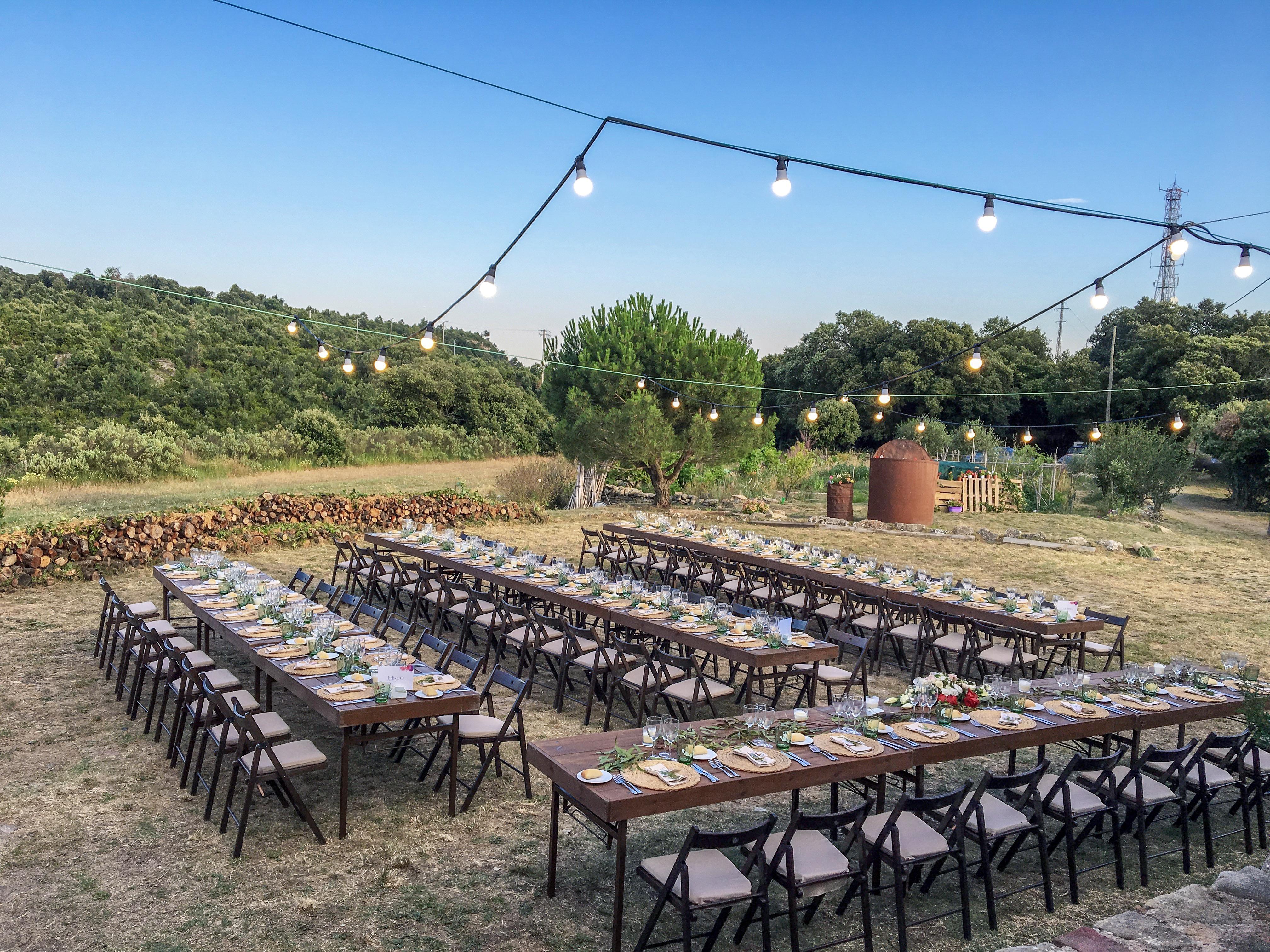 sibarum-catering-bodas-barcelona2