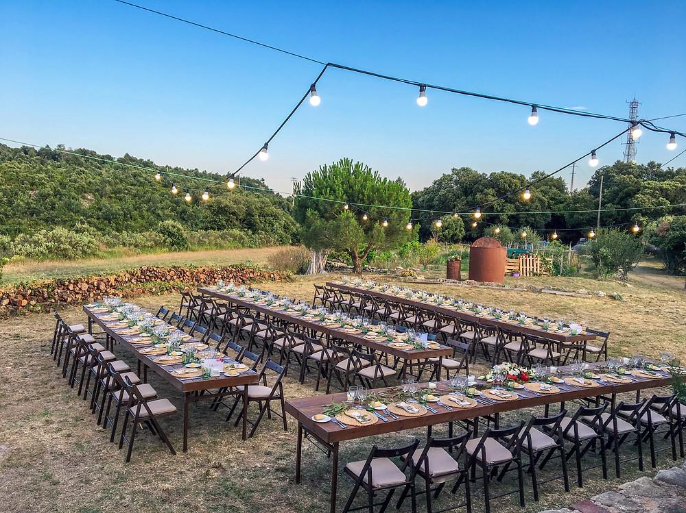 boda-rural-barcelona-catering-sibarum9