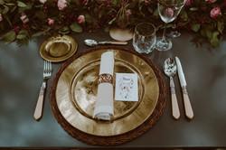 boda-sibarum-catering-la-farinera