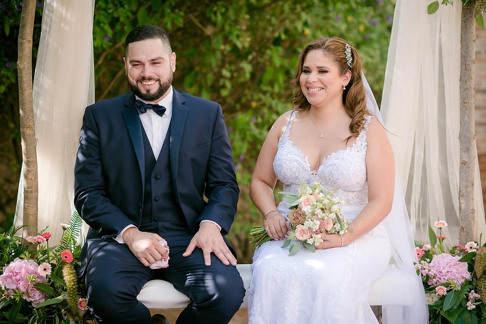 casa-felix-wedding-sibarum-catering8