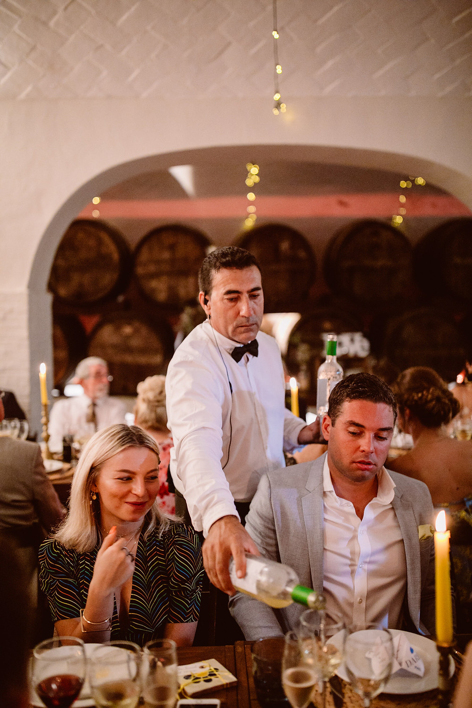 sibarum-catering-sitges-boda-wedding18