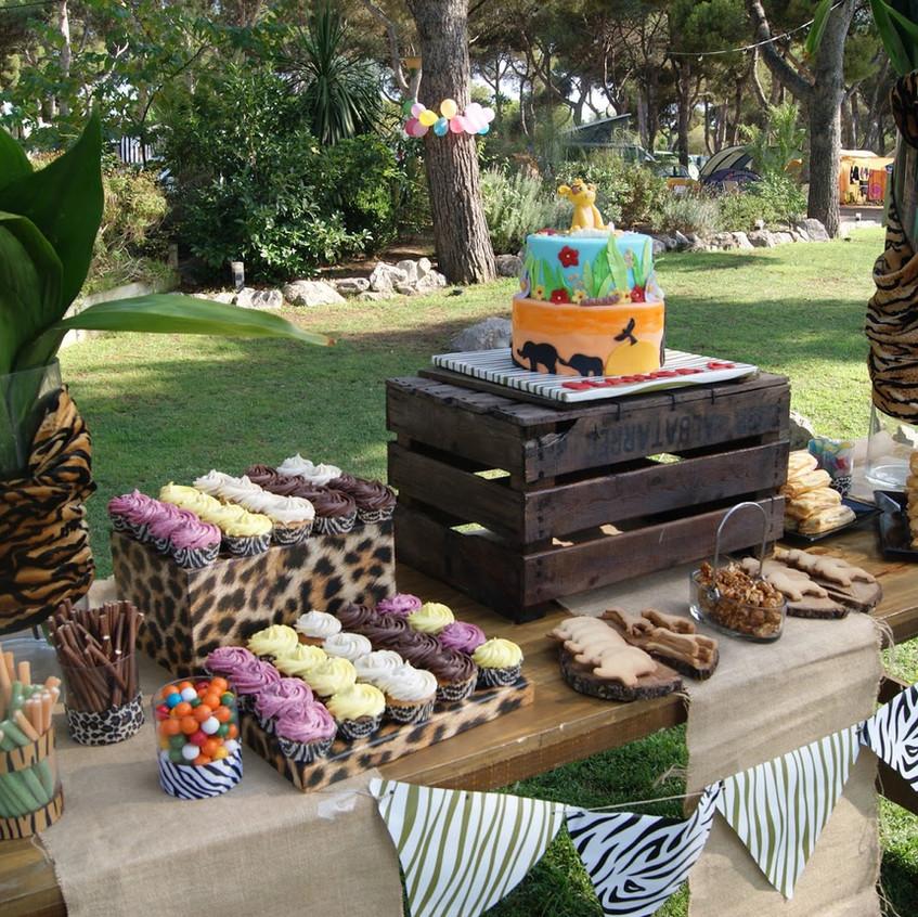 mesa-dulce-safari-sibarumcatering2